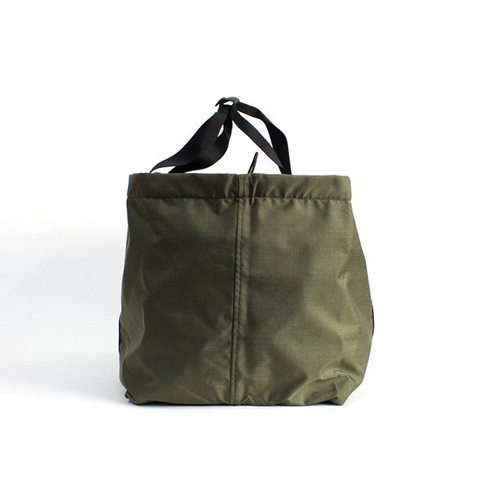 147944352 BRAASI INDUSTRY / CARGO BAG - Olive ダッフル/トートバッグ<img class='new_mark_img2' src='https://img.shop-pro.jp/img/new/icons47.gif' style='border:none;display:inline;margin:0px;padding:0px;width:auto;' /> 02