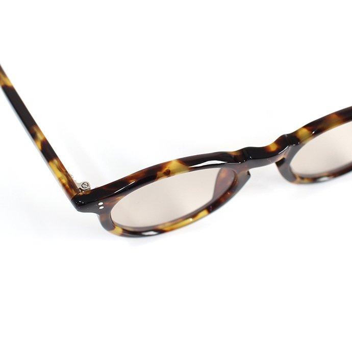 148177771 guepard / gp-09 - Horn ブラウンレンズ 02