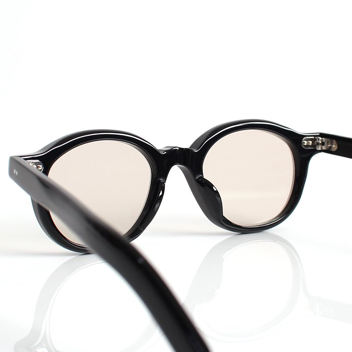 148378262 guepard / gp-10 - Olive ブラウンレンズ<img class='new_mark_img2' src='https://img.shop-pro.jp/img/new/icons47.gif' style='border:none;display:inline;margin:0px;padding:0px;width:auto;' /> 02