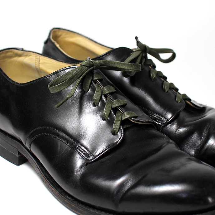31206972 This is... / Waxed Dress Shoelaces ワックスドシューレース - 6サイズ・8色 02