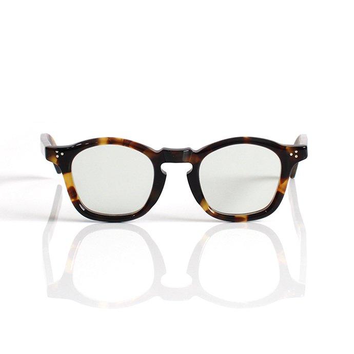 149532529 guepard / gp-05 - Horn グリーンレンズ 01