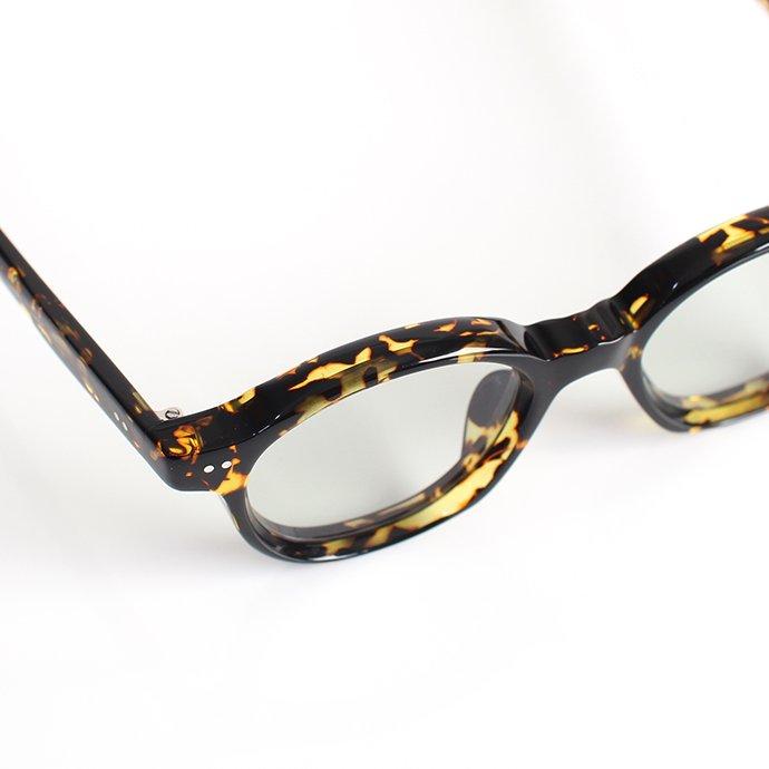 149532588 guepard / gp-10 - Horn グリーンレンズ 02