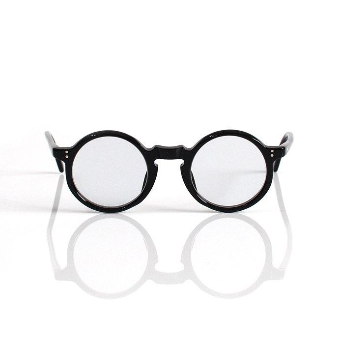 149532611 guepard / gp-11 - Black ブルーレンズ 01