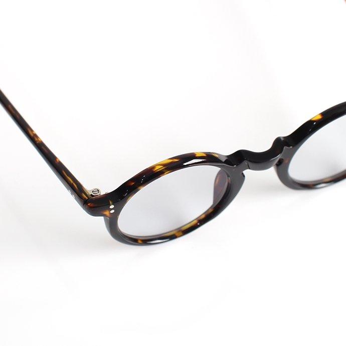 149532624 guepard / gp-11 - Horn ブルーレンズ 02