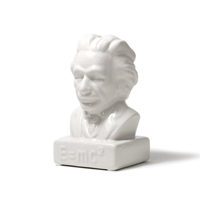 149599807 KIKKERLAND / Einstein Money Bank アインシュタイン マネーバンク 01