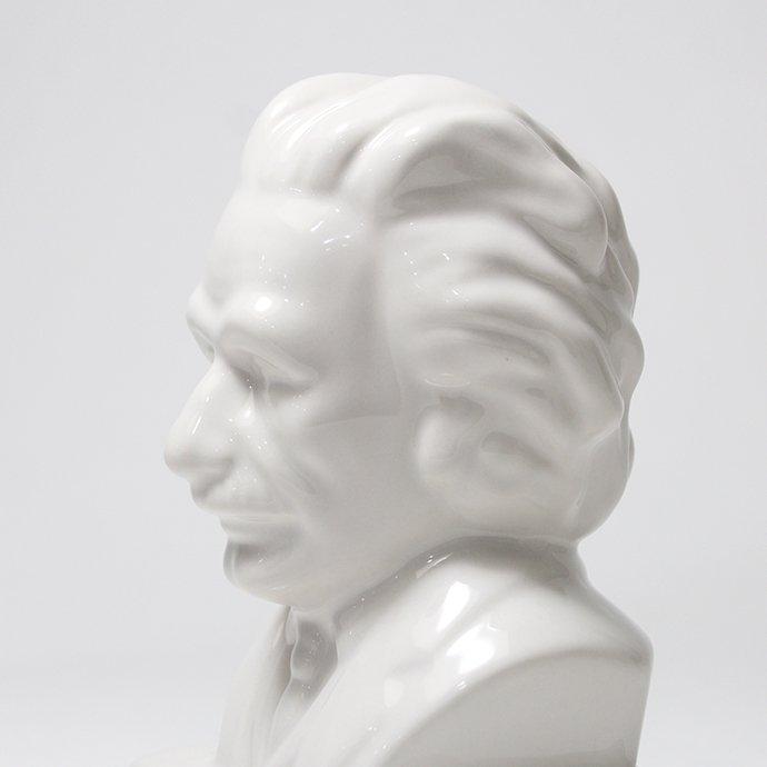149599807 KIKKERLAND / Einstein Money Bank アインシュタイン マネーバンク 02