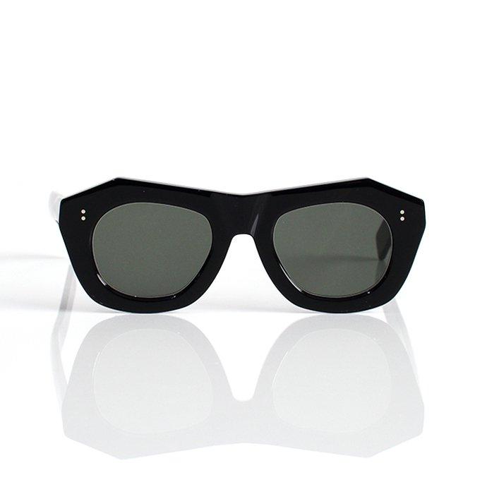 150271598 guepard / 2020SS - Black G15レンズ 01