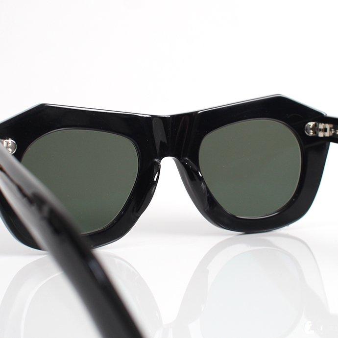 150271598 guepard / 2020SS - Black G15レンズ 02