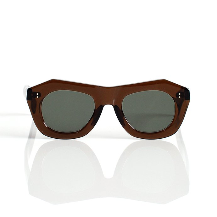150271900 guepard / 2020SS - Whisky G15レンズ<img class='new_mark_img2' src='https://img.shop-pro.jp/img/new/icons47.gif' style='border:none;display:inline;margin:0px;padding:0px;width:auto;' /> 01