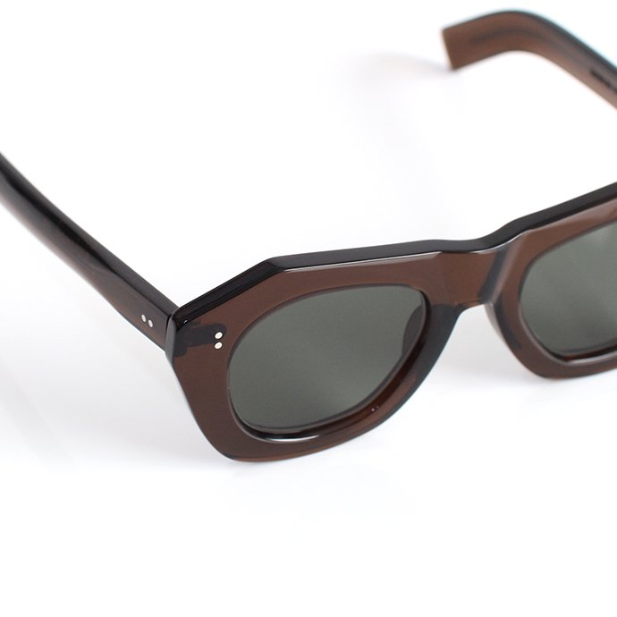 150271900 guepard / 2020SS - Whisky G15レンズ<img class='new_mark_img2' src='https://img.shop-pro.jp/img/new/icons47.gif' style='border:none;display:inline;margin:0px;padding:0px;width:auto;' /> 02