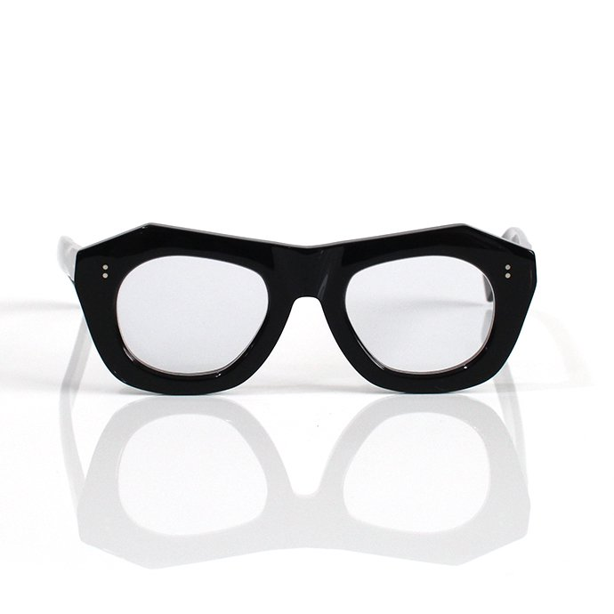 151281466 guepard / 2020SS - Black ブルーレンズ<img class='new_mark_img2' src='https://img.shop-pro.jp/img/new/icons47.gif' style='border:none;display:inline;margin:0px;padding:0px;width:auto;' /> 01