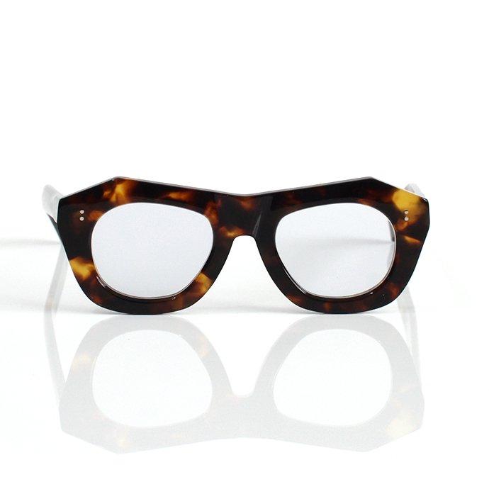 151281549 guepard / 2020SS - Horn ブルーレンズ 01