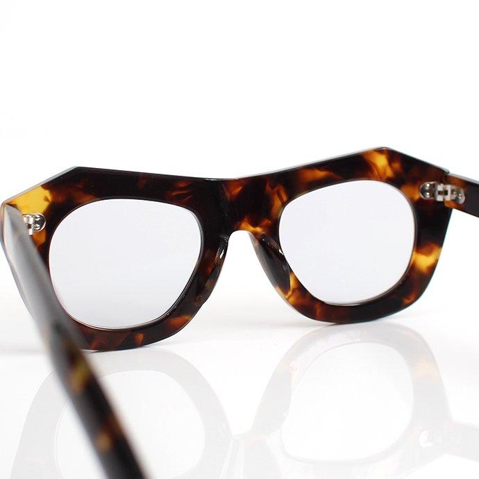151281549 guepard / 2020SS - Horn ブルーレンズ 02