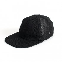 O-(オー)/ K/C CAP O-S-22 - Black<img class='new_mark_img2' src='https://img.shop-pro.jp/img/new/icons47.gif' style='border:none;display:inline;margin:0px;padding:0px;width:auto;' />