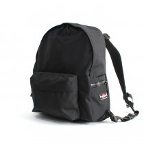 bagjack / Daypack S - Black バッグジャック デイパック Sサイズ ブラック<img class='new_mark_img2' src='https://img.shop-pro.jp/img/new/icons47.gif' style='border:none;display:inline;margin:0px;padding:0px;width:auto;' />