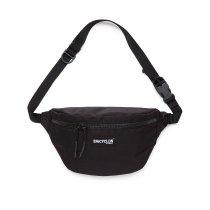 BAICYCLON by bagjack / BCL-05 Waist Bag Ver.2 バイシクロンバイバッグジャック ウエストバッグ ブラック
