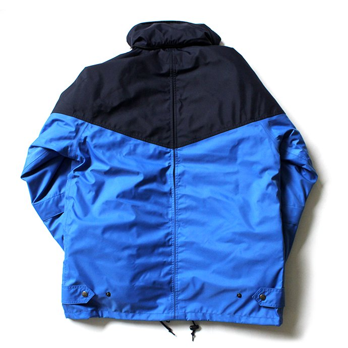 154064562 French Military Police Waterproof Parka フレンチミリタリーポリス ウォータープルーフパーカー<img class='new_mark_img2' src='https://img.shop-pro.jp/img/new/icons20.gif' style='border:none;display:inline;margin:0px;padding:0px;width:auto;' /> 02