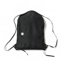SMOKE T ONE / LOOK SACK - Black ルックサック ブラック<img class='new_mark_img2' src='https://img.shop-pro.jp/img/new/icons47.gif' style='border:none;display:inline;margin:0px;padding:0px;width:auto;' />