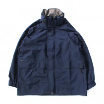 Propper / Foul Weather Parka II - USCG ゴアテックスパーカー