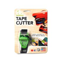 TADPOLE TAPE CUTTER タッドポールテープカッター - 1インチ<img class='new_mark_img2' src='https://img.shop-pro.jp/img/new/icons47.gif' style='border:none;display:inline;margin:0px;padding:0px;width:auto;' />