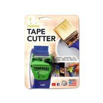 TADPOLE TAPE CUTTER タッドポールテープカッター - 1.5インチ