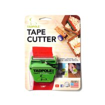 TADPOLE TAPE CUTTER タッドポールテープカッター - 2インチ<img class='new_mark_img2' src='https://img.shop-pro.jp/img/new/icons47.gif' style='border:none;display:inline;margin:0px;padding:0px;width:auto;' />