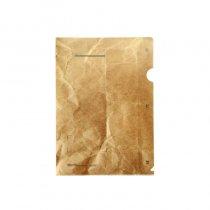 Anaheim Stone Paper Holder - Craft アナハイム ストーンペーパーホルダー クラフト