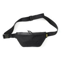 GUD / Waist Bag 3.0 - Black ウエストバッグ3.0 ブラック