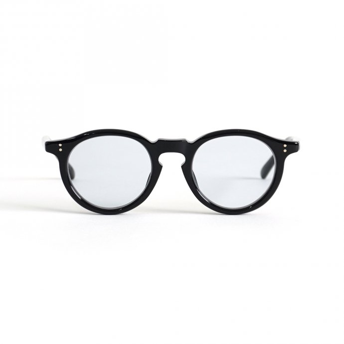 157548666 guepard / gp-09 - Black ブルーレンズ<img class='new_mark_img2' src='https://img.shop-pro.jp/img/new/icons47.gif' style='border:none;display:inline;margin:0px;padding:0px;width:auto;' /> 01