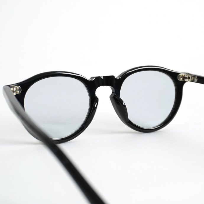 157548666 guepard / gp-09 - Black ブルーレンズ<img class='new_mark_img2' src='https://img.shop-pro.jp/img/new/icons47.gif' style='border:none;display:inline;margin:0px;padding:0px;width:auto;' /> 02