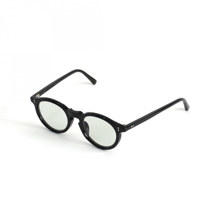 157548798 guepard / gp-09 - Black グリーンレンズ<img class='new_mark_img2' src='https://img.shop-pro.jp/img/new/icons47.gif' style='border:none;display:inline;margin:0px;padding:0px;width:auto;' /> 02