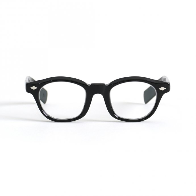 157548969 guepard / gp-12 - Black クリアレンズ 01