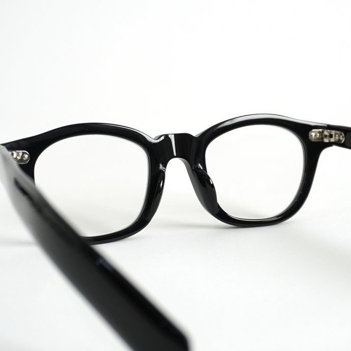 157548969 guepard / gp-12 - Black クリアレンズ 02
