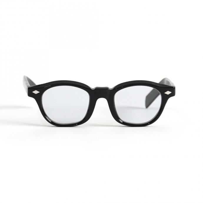 157549048 guepard / gp-12 - Black ブルーレンズ 01