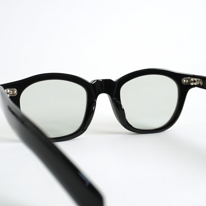 157549090 guepard / gp-12 - Black グリーンレンズ<img class='new_mark_img2' src='https://img.shop-pro.jp/img/new/icons47.gif' style='border:none;display:inline;margin:0px;padding:0px;width:auto;' /> 02