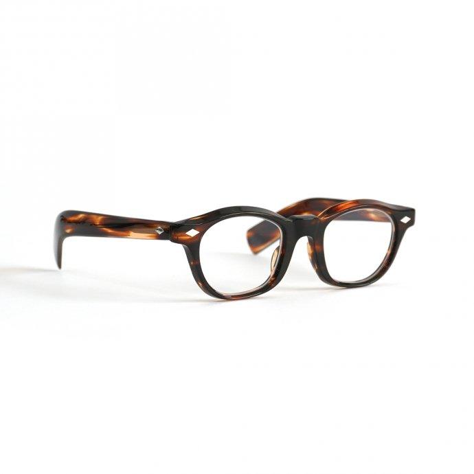 157549222 guepard / gp-12 - Havana クリアレンズ 02
