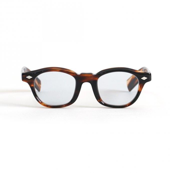 157549250 guepard / gp-12 - Havana ブルーレンズ 01