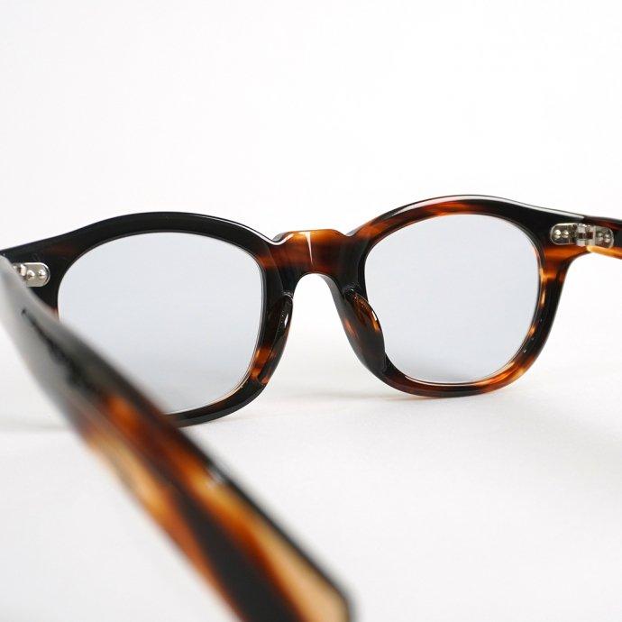 157549250 guepard / gp-12 - Havana ブルーレンズ 02