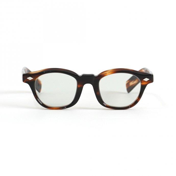 157549312 guepard / gp-12 - Havana グリーンレンズ 01