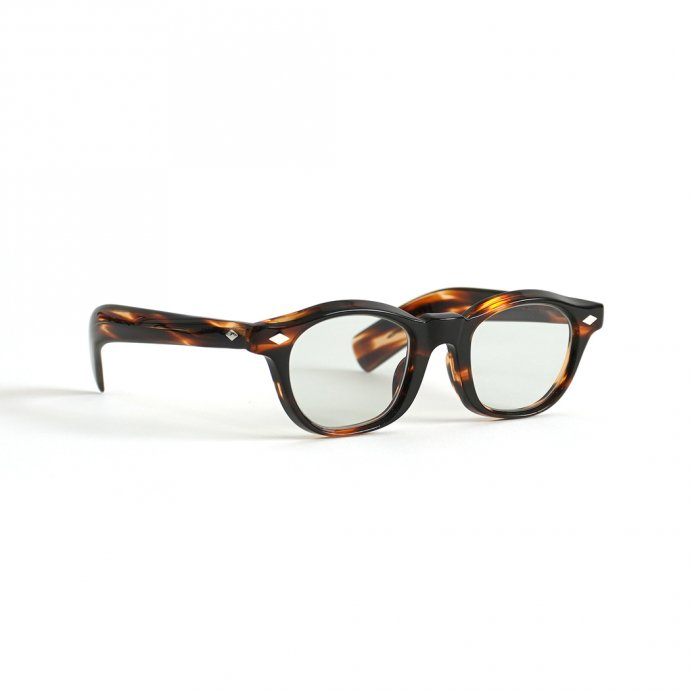 157549312 guepard / gp-12 - Havana グリーンレンズ 02