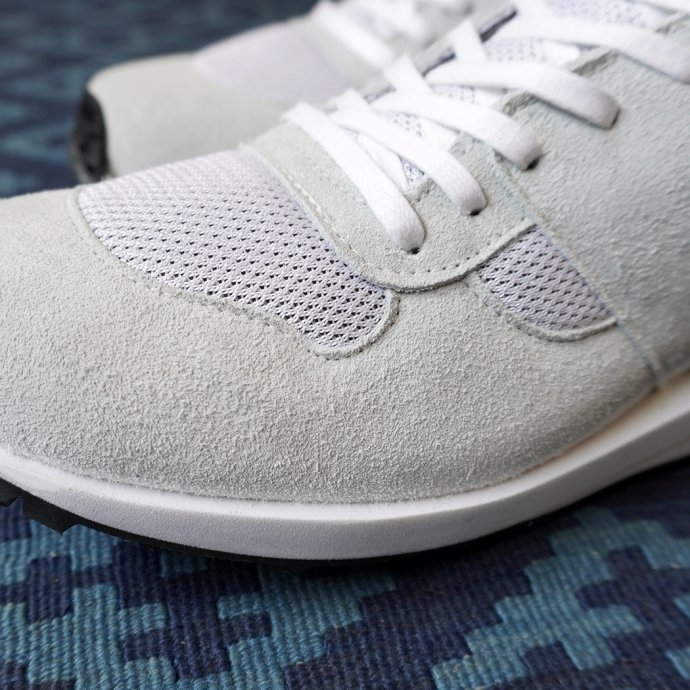 157694556 Victory Sportswear / Classic - White ヴィクトリースポーツウェア クラシック ホワイト 02