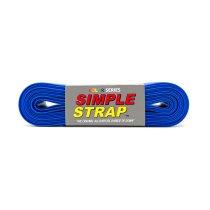 SIMPLE STRAP / Regular Duty - Blue シンプルストラップ レギュラーデューティ ブルー