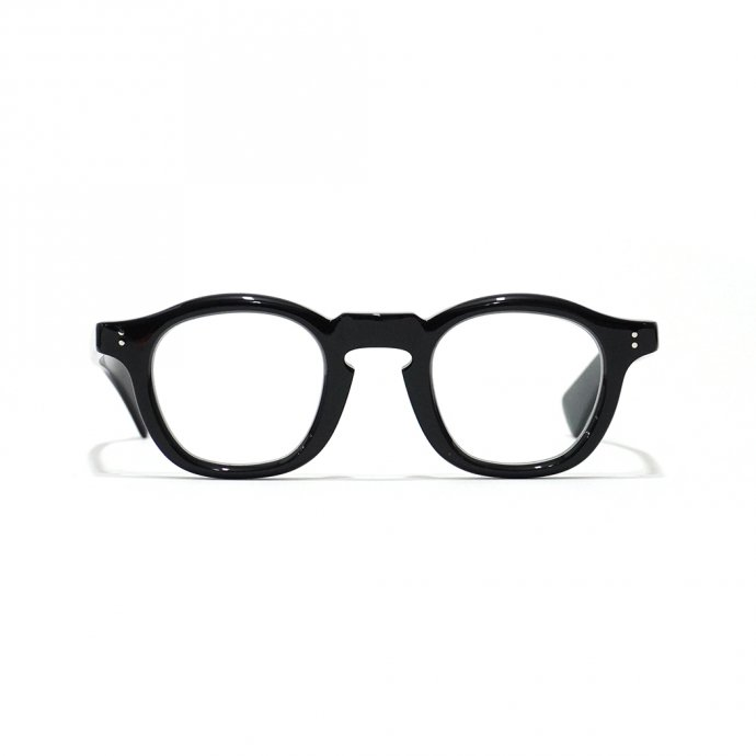 158430350 guepard / gp-13 - Black クリアレンズ<img class='new_mark_img2' src='https://img.shop-pro.jp/img/new/icons47.gif' style='border:none;display:inline;margin:0px;padding:0px;width:auto;' /> 01