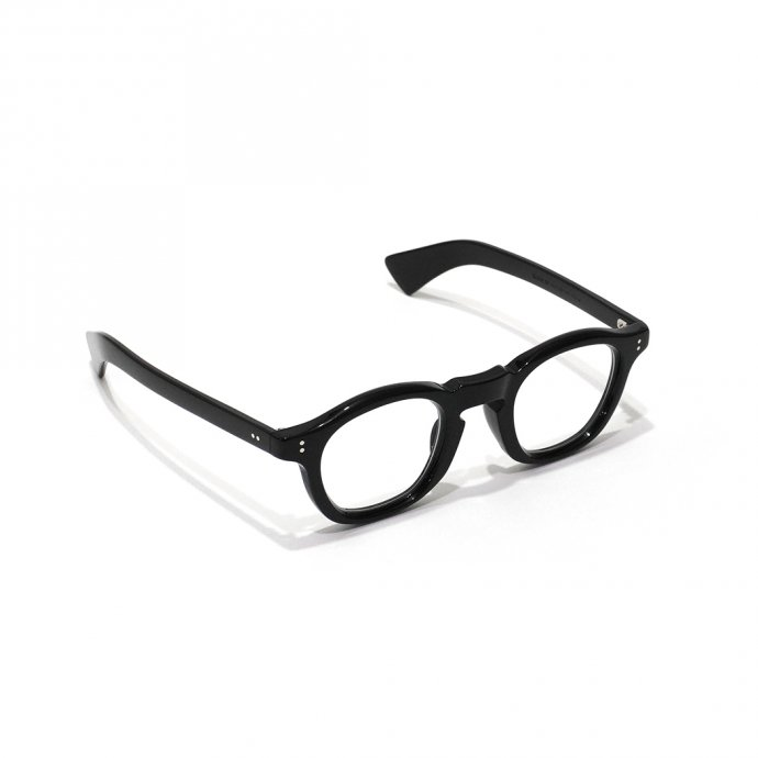 158430350 guepard / gp-13 - Black クリアレンズ<img class='new_mark_img2' src='https://img.shop-pro.jp/img/new/icons47.gif' style='border:none;display:inline;margin:0px;padding:0px;width:auto;' /> 02
