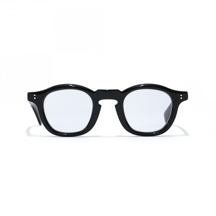 158430417 guepard / gp-13 - Black ブルーレンズ 01