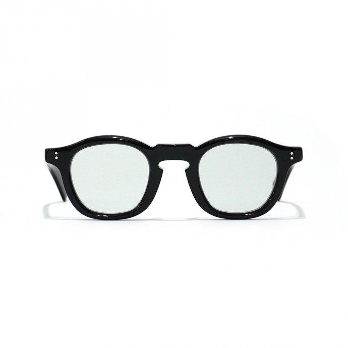 158430462 guepard / gp-13 - Black グリーンレンズ 01