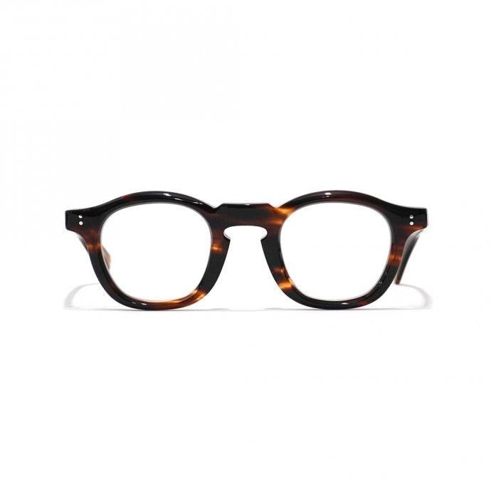 158430581 guepard / gp-13 - Havana クリアレンズ 01
