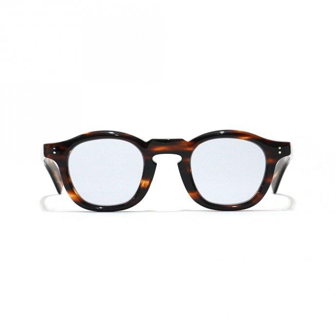 158430747 guepard / gp-13 - Havana ブルーレンズ 01