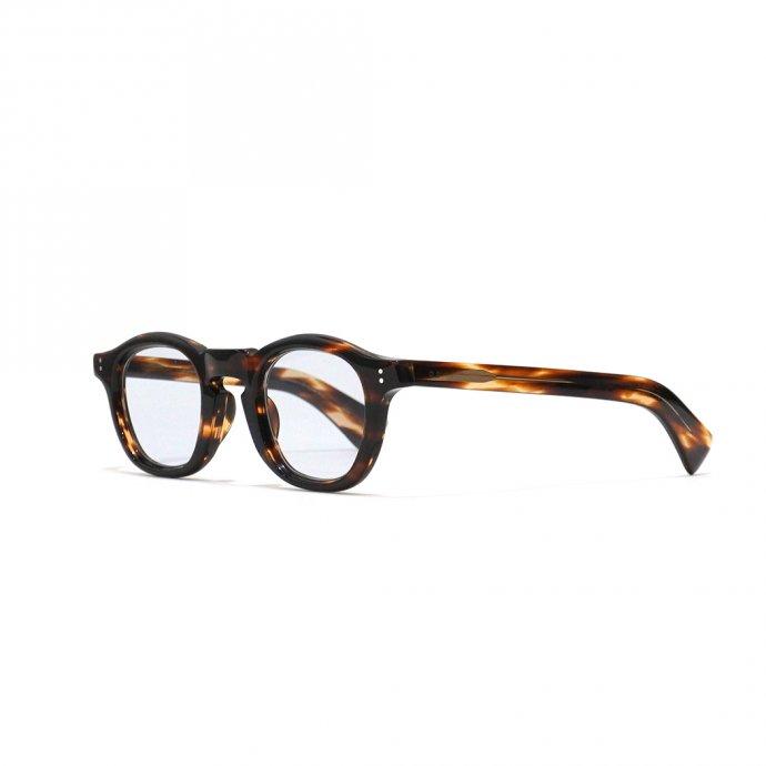 158430747 guepard / gp-13 - Havana ブルーレンズ 02