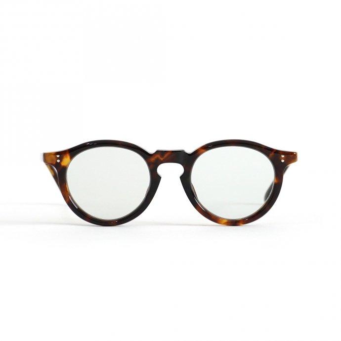 159015085 guepard / gp-09 - Horn グリーンレンズ 01
